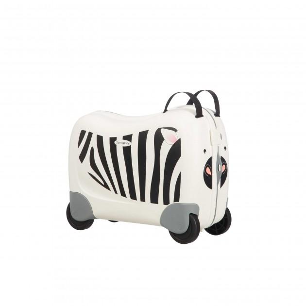 12a79856225 Dream Rider spinner