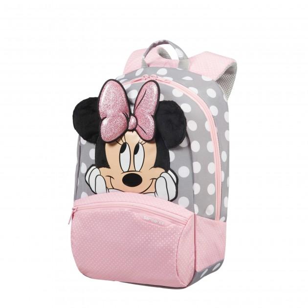 e4768b9174 Disney Ultimate 2.0 Backpack S+ Minnie